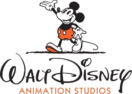Películas de Walt Disney Animation Studios