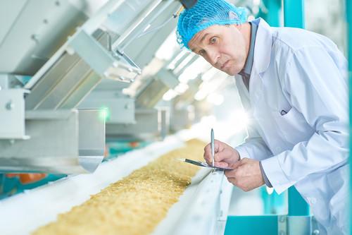 Fraudes alimentarios: por qué suceden con tanta frecuencia a pesar de los controles