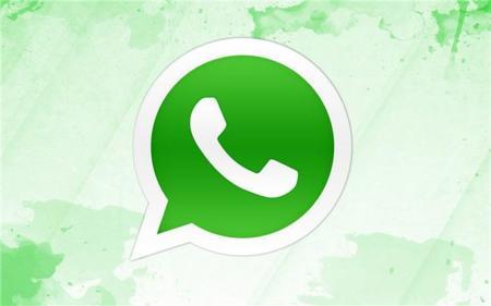 Cinco razones por las que el cliente web de WhatsApp no mola
