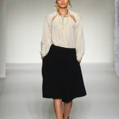 Foto 23 de 43 de la galería moschino-primavera-verano-2012 en Trendencias