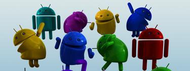 Cómo rootear Android: cuatro métodos diferentes para lograrlo