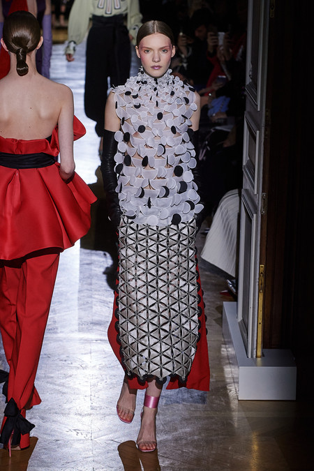 Valentino Alta Costura 2020 12