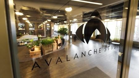 Nordisk Film compra Avalanche Studios, los responsables de Just Cause, Mad Max y RAGE 2