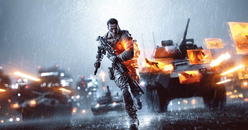 Aprovecha la oferta y hazte con Battlefield 4 y Batman: The Telltale Series gratis con Prime Gaming por tiempo limitado