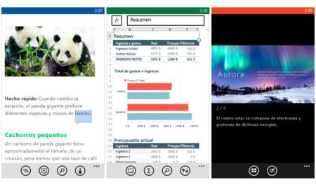 Nokia Lumia 520 - 7