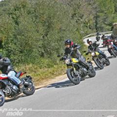 Foto 12 de 28 de la galería ducati-scrambler-presentacion-2 en Motorpasion Moto