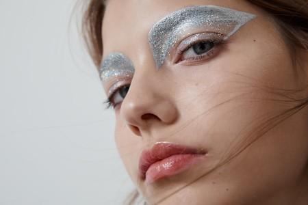 Zara Maquillaje Tendencias 01