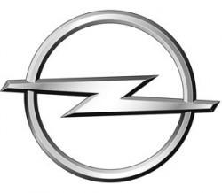 Opel estudia la creación de un coche de 8.000 euros y un SUV basado en el Corsa
