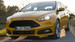 FordFocusST2015,tomadecontacto