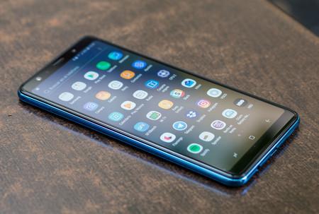 El futuro Samsung Galaxy M30 pasa por Geekbench y desvela algunas características