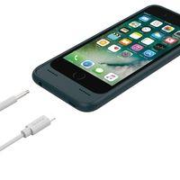 Incipio OX, esta carcasa es una opción si quieres traer de vuelta el puerto para audífonos al iPhone 7