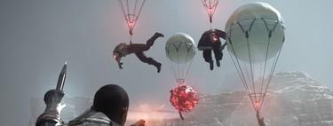 Siete prácticas muy polémicas que hemos visto en los DLC de videojuegos