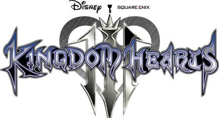 Kingdom Hearts III se pasa al Unreal Engine 4