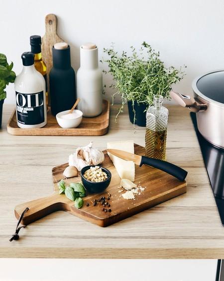 21 herramientas de cocina con las que es más fácil hacer comida casera ahora que tienes tiempo