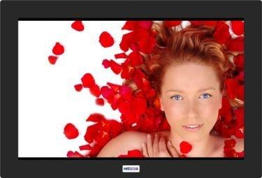eCinema presenta un LCD con mejor calidad que los CRT