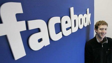 Facebook mejora la gestión de las páginas: nuevos administradores y programación de posts