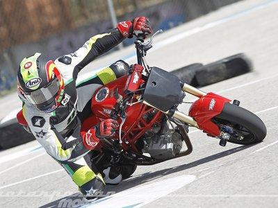 La cuarta edición de la RAV Moto Cup sigue siendo igual de divertida, desde poco más de 500 euros