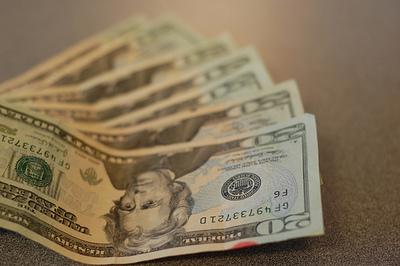 Beneficio y Cash Flow