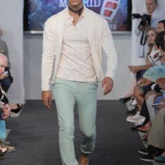 Foto 22 de 29 de la galería tenkey-primavera-verano-2015 en Trendencias Hombre