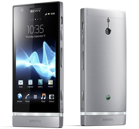 xperia-p-android-smartphone-main1png-png-image-486489-pixels-1.jpg
