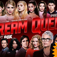 'Scream Queens', un hito del mamarrachismo