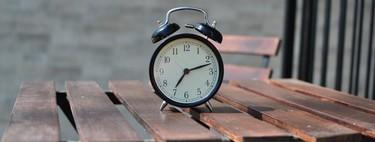 Ayuno intermitente: ¿es mejor hacer ayunos cortos a diario o un ayuno más largo una vez a la semana?