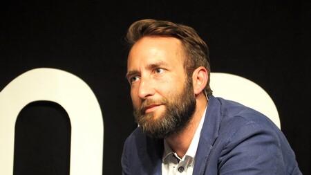 Brendan Greene, creador del exitoso PUBG, abandona Krafton para fundar su propio estudio independiente