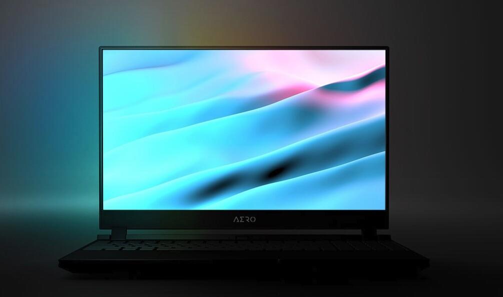 Las primeras pantallas OLED de 90 Hz para portátiles llegan este año: Samsung anuncia su producción en masa
