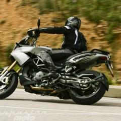 Foto 29 de 29 de la galería pirelli-scorpion-trail-ii en Motorpasion Moto