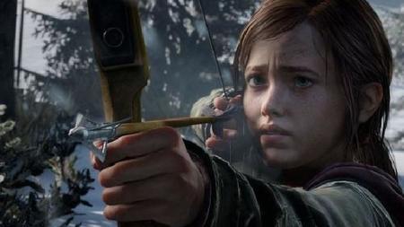 Increíble homenaje a The Last of Us en violín