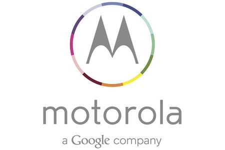 Motorola rediseña su logotipo