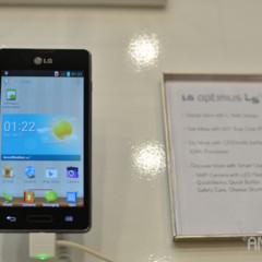 Foto 1 de 11 de la galería lg-optimus-l5-ii en Xataka Android