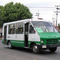 El número de autos en México crece más rápido que la población según el IMCO, la solución está en más impuestos y más tecnología