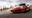 ¿Ferrari M458-T para el Salón de Ginebra?