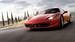 ¿FerrariM458-TparaelSalóndeGinebra?