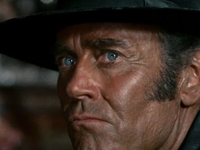 El imprescindible Henry Fonda