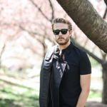 Cinco prendas clásicas que pueden dar mucho juego en primavera