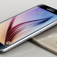 Una filtración interna da más pistas sobre el Galaxy S7 y el S7 Edge
