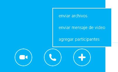 13 usos y trucos de Skype que quizás no habías pensado 18