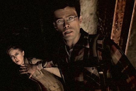 'Siren: Blood Curse' se pondrá a la venta el 24 de julio