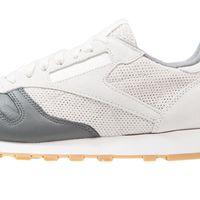 Las zapatillas Reebok Classic Cl Leather LS están disponibles en Zalando por 35,95 euros con envío gratis