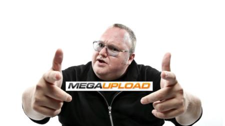 Kim Dotcom sigue pagando por su pasado: 12 millones de euros por unos vídeos de Megavideo