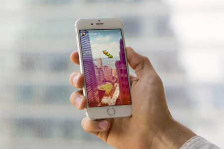 Cómo subir fotos de más de 24 horas a Instagram Stories desde tu iPhone