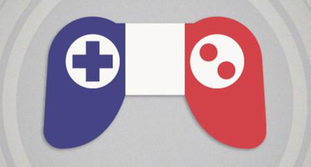 El gobierno francés recoge opiniones para regular los eSports