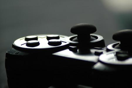 Los videojuegos pueden enseñarnos a ser mejores personas, según la UNESCO: hablamos con el autor del informe