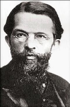 Economistas Notables: Carl Menger