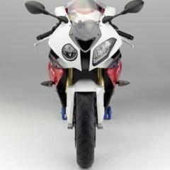 Foto 16 de 145 de la galería bmw-s1000rr-version-2012-siguendo-la-linea-marcada en Motorpasion Moto