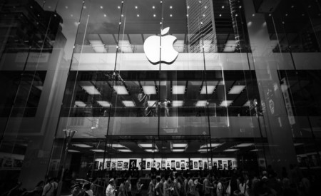 Apple presenta resultados financieros del segundo trimestre fiscal de 2016, y va a la baja
