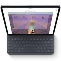 La sorpresa de iPadOS: podrás usar un ratón para controlar tu iPad