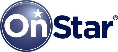 Sistema OnStar en México
